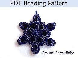 40 best bead vine images on pinterest beads beading tutorials
