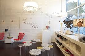 Home Decor Boutiques by New Clothing Shops In The San Francisco Bay Area Sfgate