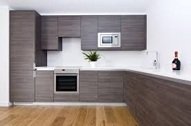 can you reface laminate kitchen cabinets 25 kitchen cabinet refacing ideas designs pictures