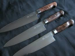 just custom knives listings view vg10 8 chef knife w 67 layer ss