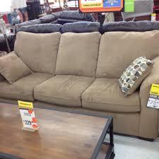 elegant sleeper sofa gallery sleeper sofa big lots buildsimplehome
