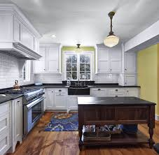 kitchen remodeling edw builders building dream homes in bucks