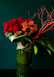flower delivery rochester ny k floral florist in rochester ny serving all ny areas
