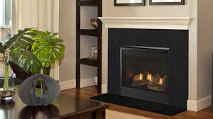 mercury direct vent gas fireplaces majestic products