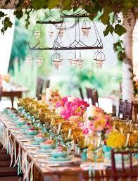 casual wedding ideas best 25 informal wedding receptions ideas on simple