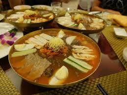 cuisine l馮鑽e cuisine l馮鑽e 100 images le virunga quand la gastronomie
