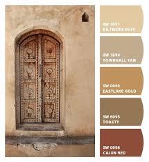 best 25 tuscan paint colors ideas on pinterest tuscan colors