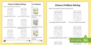 f 2 chance australian maths teaching resources page 1