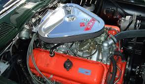 corvette 427 engine 1967 corvette stingray 427 engine 1967 engine problems and solutions