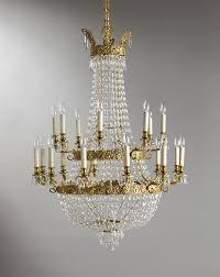 ladari cristallo prezzi ladari gherardo degli albizzi ladari in stile classico