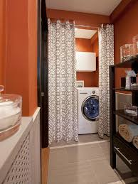 Best  Laundry Bathroom Combo Ideas On Pinterest Bathroom - Bathroom rooms