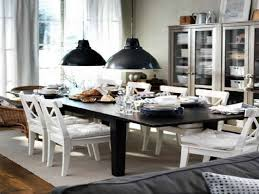 ikea dining room ideas ikea dining room ideas chic images on the