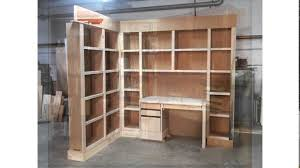 book case ideas bookcases ideas desk bookcase combo simple design many