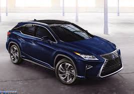 2016 lexus gs 450h facelift debuts with spindle grille 2 0 in car reviews new car pictures for 2018 2019 lexus