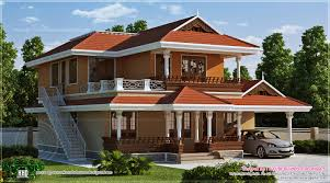 2466 sq ft beautiful kerala house design kerala home design and