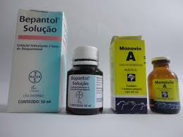 Popular Blog da Isa Oliveira B.: Resenha : Shampoo Bomba ! &NT13