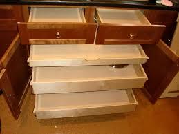 Kitchen Cabinet Shelf Hardware by Cabinet Cabinet Shelves Sliding Kitchen Cabinet Organizer Pull