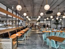 lexus cafe vancouver 404 best bar restaurant images on pinterest restaurant