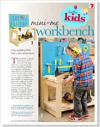 best 25 kids workbench ideas on pinterest kids work bench kids