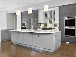 colors for kitchen walls 2015 best home decor