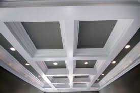 coffered ceiling paint ideas coffered ceiling paint ideas home design ideas