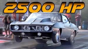 1969 camaro turbo 2000hp 88mm turbo z28 camaro steals the at sct nashville