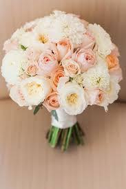 bridal flower mehak florals flower decorations reception decorations wedding