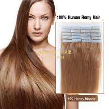 pre bonded hair extensions reviews in hair extensions reviews extensions factory