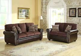 grey leather sofa set uk cheapest 9588 gallery rosiesultan com