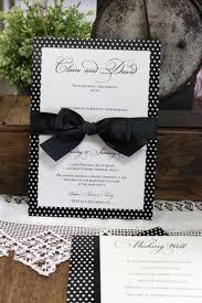 132 best wedding u0026 event invitations images on pinterest event