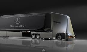 future mercedes truck mercedes benz euro x future truck concept u2013 snupdesign