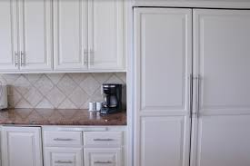 how to estimate cabinet painting cabinet refacing and painting new painting