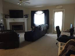 what to do with empty space in living room need to fill empty wall and space in living room