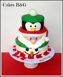 Christmas Cake Decorations Images by 50 Fantastic Christmas Cake Ideas Your Ultimate Guide To