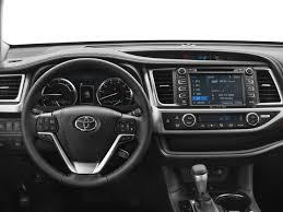 price toyota highlander 2018 toyota highlander hybrid xle v6 awd msrp prices nadaguides