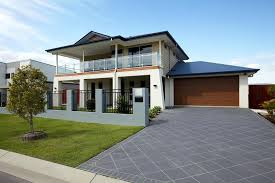 Average Cost Of Landscaping by What Is The Average Cost Of A Driveway Hipages Com Au