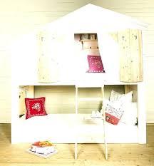 cabane pour chambre cabane pour chambre pour lit lit lit pour lit cabane en bois pour