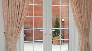 door excellent classical french door and window company