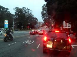 red light camera ticket settlement should i go to court and fight my speeding ticket
