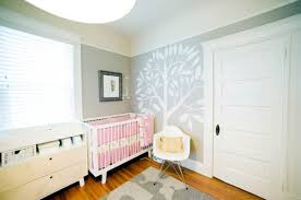 White Tree Wall Decal Nursery Tree Wall Decals Add Style Sophistication To Your Home Home Design