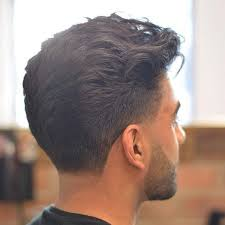 mens over the ear hairstyles 101 mens haircuts and best hairstyles for men 2018 men s stylists