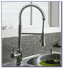 hansgrohe kitchen faucet costco grohe kitchen faucets costco hum home review