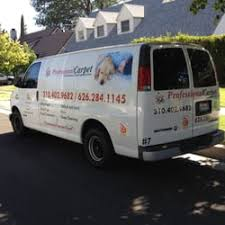upholstery cleaner service professional carpet upholstery cleaning services 122 photos