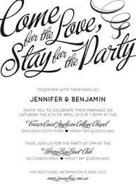 simple wedding invitation wording casual wedding invite wording stephenanuno