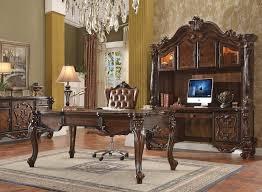 Home Office Executive Desk Home Office Executive Desk