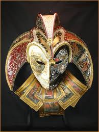 venetian mask for sale authentic venetian mask jester tarot bib for sale from us retailer