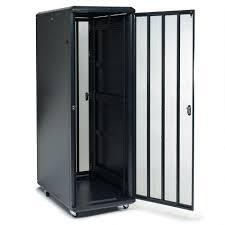 server rack cabinet enclosures racksolutions