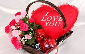 best valentines day gifts 8 best s day gift ideas for best top