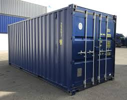 home 1 u2013 the container hire and sales company