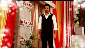 Desi Arnav Search Videos From Different Sites On Searchtube